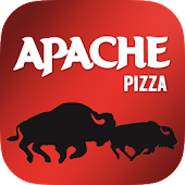 Apache Pizza App