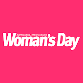 Woman's Day Magazine Australia
