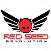 RedSeed Revolution