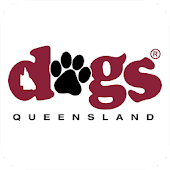 Dogs Queensland