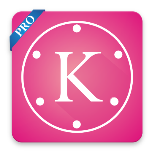 Guide KineMaster Video Editor Pro