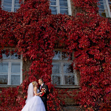 Wedding photographer Svetlana Matusevich (svetamatusevich). Photo of 11.01.2015