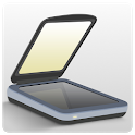 TurboScan: scan documents and receipts in PDF icon