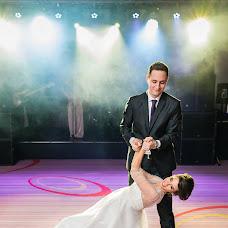Wedding photographer Bogdan Velea (bogdanvelea). Photo of 23.03.2018