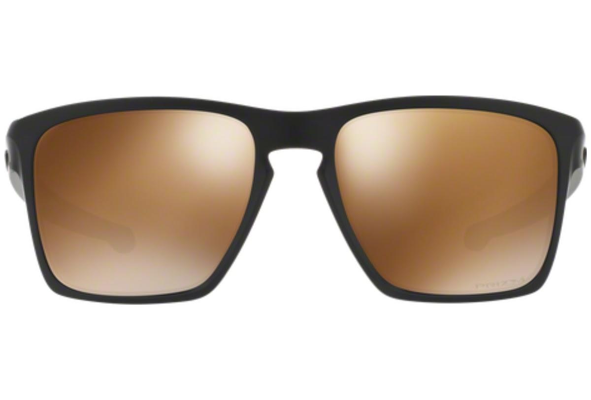 b52de951d2e Buy OAKLEY 9341 5718 934116 Sunglasses