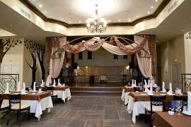 Ресторан Старый Базар