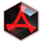 Art of War: Red Tides icon