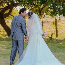 Wedding photographer Karla Najera (karlanajera). Photo of 14.05.2017