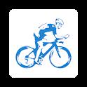 Christophe Balestra - Logo