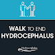 Download WALK to End Hydrocephalus For PC Windows and Mac