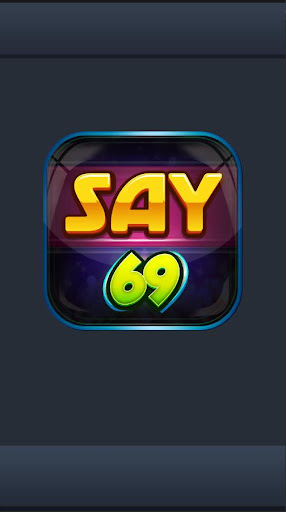 say69 huyen thoai 52 la  screenshots 1