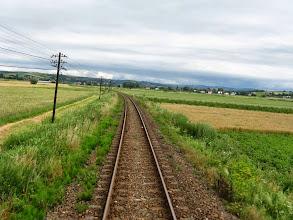 Photo: Szlak Dobrzechów - Kalembina