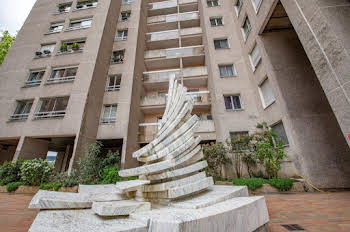 Appartement 4 pièces 87,04 m2