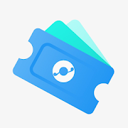 Check-in by Nunify