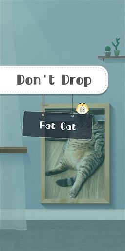 Don't Drop apkmind screenshots 1