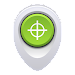 Android Device Manager icon