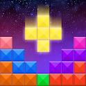 Block Puzzle Brick Gems Classic 1010 icon