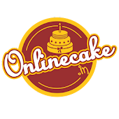 onlinecake.in