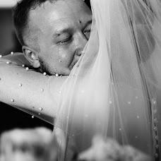 Jurufoto perkahwinan Kemran Shiraliev (kemran). Foto pada 29.07.2019