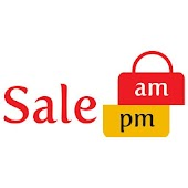 SaleAMPM | Local Sales & Deals