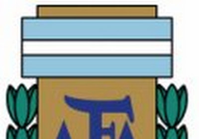 L'Argentine s'impose dans la douleur