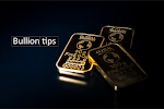 Get best Gold  tips only at 24cfin.