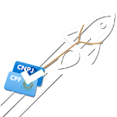 Consultar CPF/CNPJ - Grátis