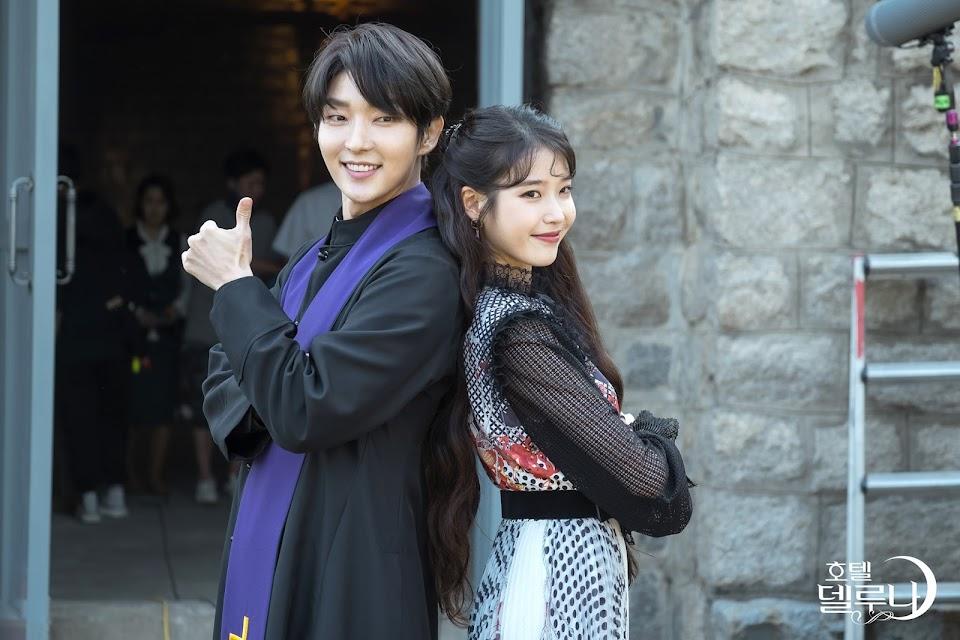 Lee-Joon-Gi-Iu-2