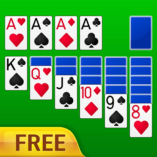 Solitaire APK download