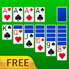 Solitaire 1.16.207.1740