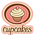 Carly's Cupcakes icon