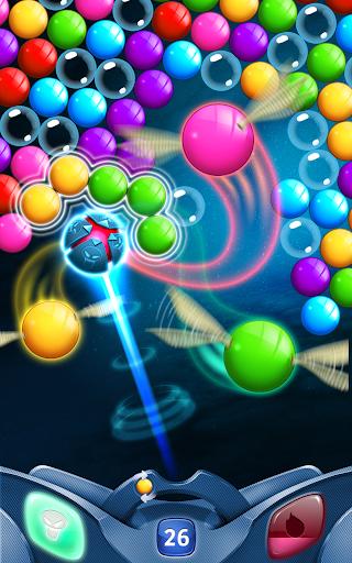 Download Bubble Stars MOD APK 8