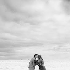 Wedding photographer Eka Miller (EkaMiller). Photo of 10.05.2017