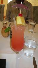 Photo: Rum Punch :0