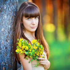 Wedding photographer Ekaterina Sokolova (Ekaterina57). Photo of 17.04.2017