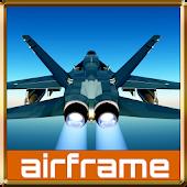Crash Force Premium