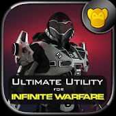 Ultimate Utility™ for CoD: IW