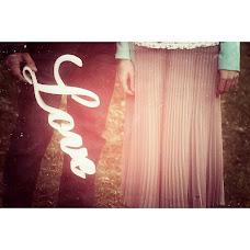 Wedding photographer Marina Subbotina (subbotinamarina). Photo of 16.11.2013