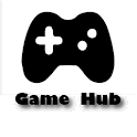 The Game Hub icon