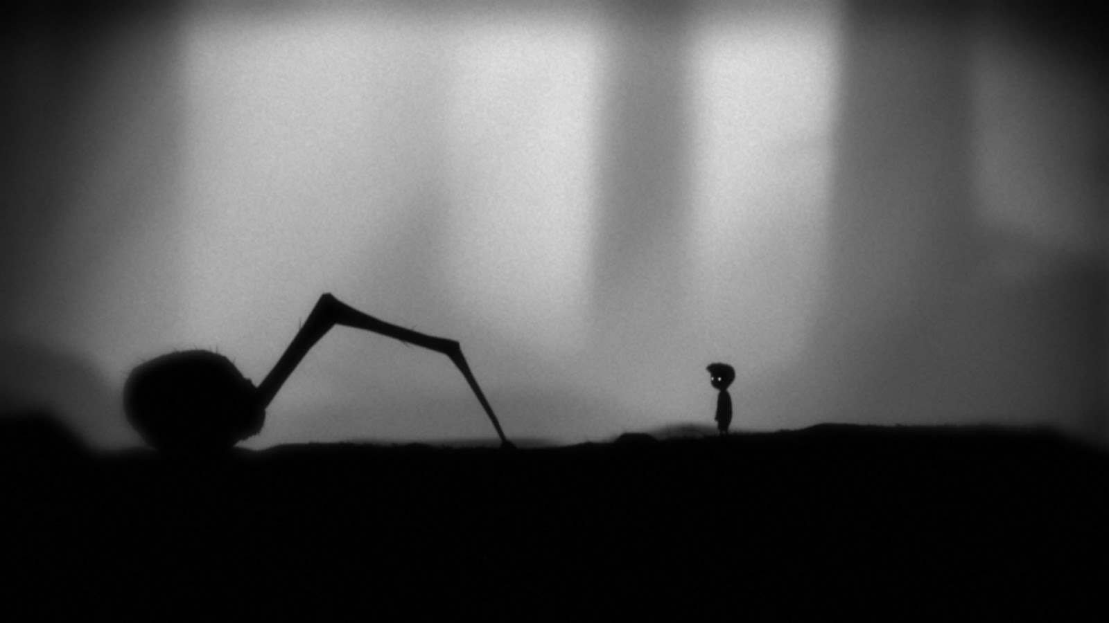 Limbo 2010