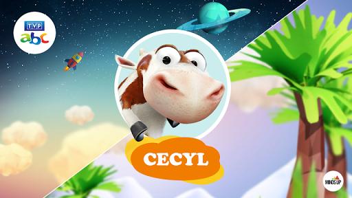 Cecyl TVP ABC screenshot 8