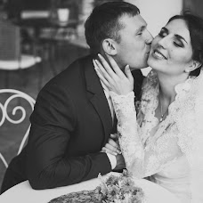 Wedding photographer Darya Imbir (Imbirka). Photo of 16.08.2015