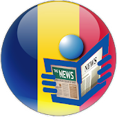 Chad News - Chad Newspaper, Chad Today - Chad Info Android APK Download Free By Webtechsoft.com