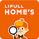 LIFULL HOME'S for PC-Windows 7,8,10 and Mac