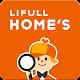 LIFULL HOME'S apk