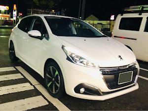 フィット GK3 13G Honda Sensingのカスタム事例画像 SAWARAさんの2020年04月23日19:22の投稿