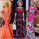 Hausa Gown Design & Styles. Download for PC Windows 10/8/7