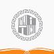 NIT Delhi eLibrary (app)
