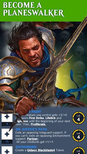 Magic: Puzzle Quest screenshots 3