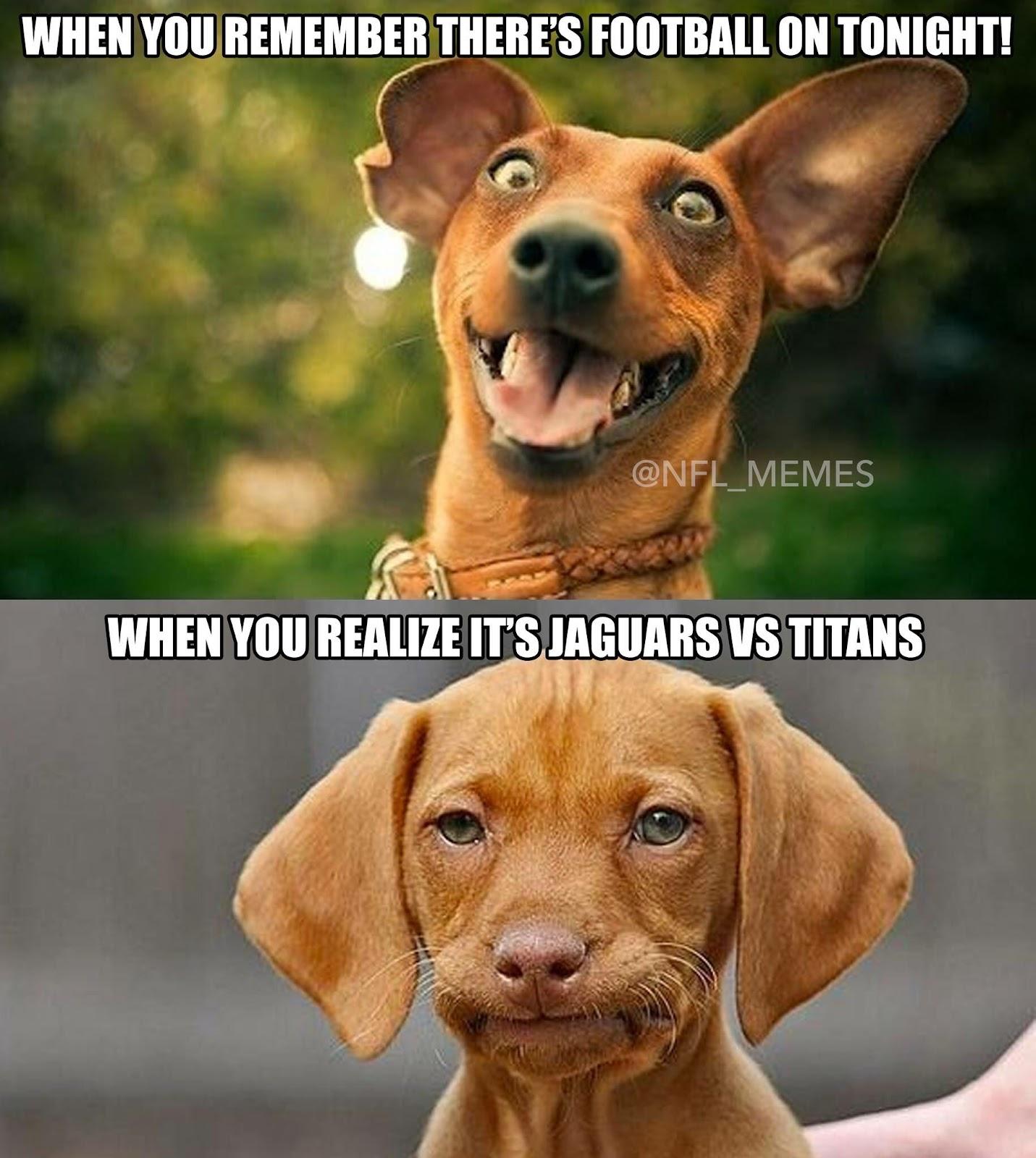 TNF Jags - Titans.jpg